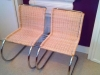 mies-van-der-rohe-cantilever-chairs