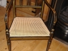 regency-armchair-with-new-seat